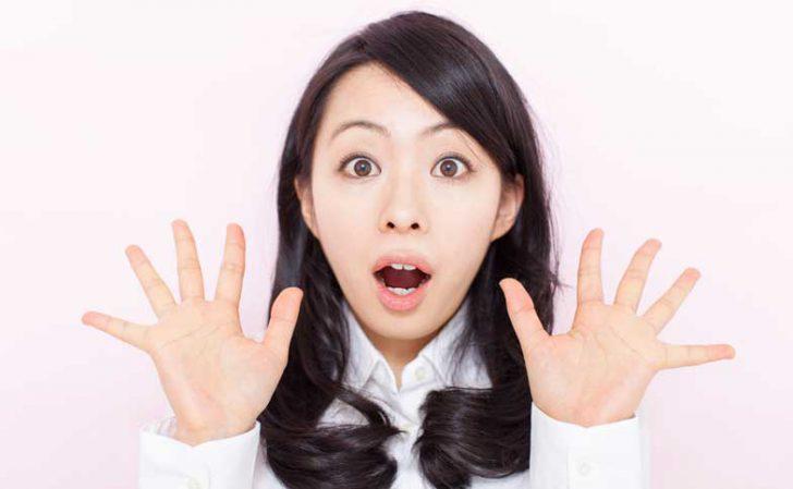 - X-Zine オナニーが見放題 無料エロ動画マガジン