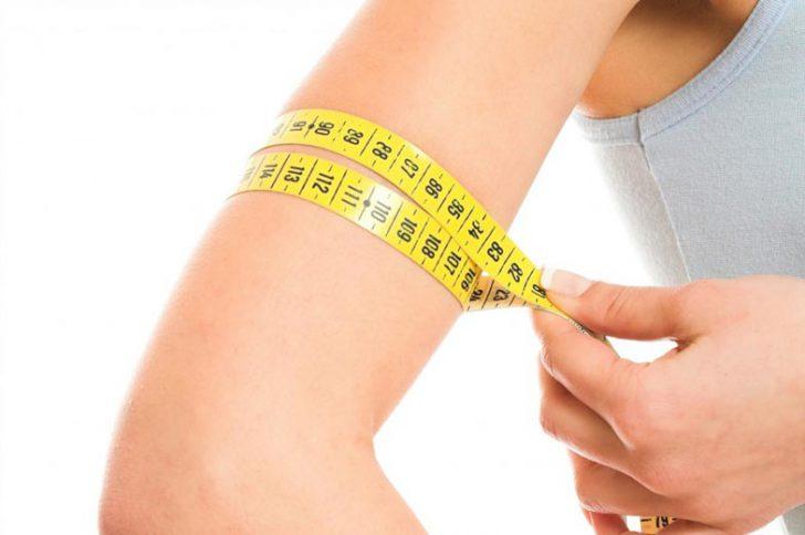 エステティシャンがおすすめする二の腕痩せエクササイズを厳選!
