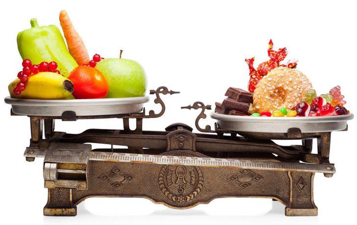 アンチエイジングは食事から!若返り効果のある食べ物とは?