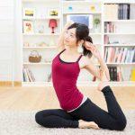 肌の糖化を改善するには食事を見直すことが最も大切